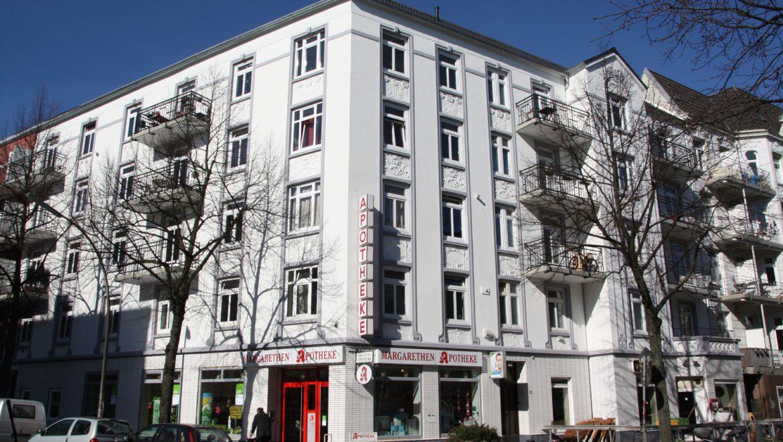 Fußboden Wohnung Hamburg ~ Aussenbereich fassade archive malerei peters fussboden