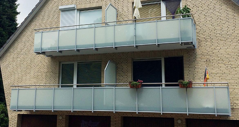 Maler Ahrensburg mehrfamilienhaus waldemar bonsels weg ahrensburg malerei peters